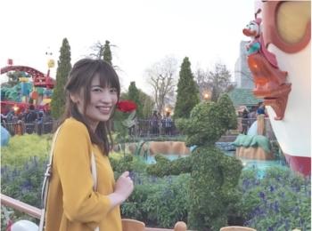 【ディズニーハロウィン】仮装初心者でも楽しめるフォトスポットを大紹介!