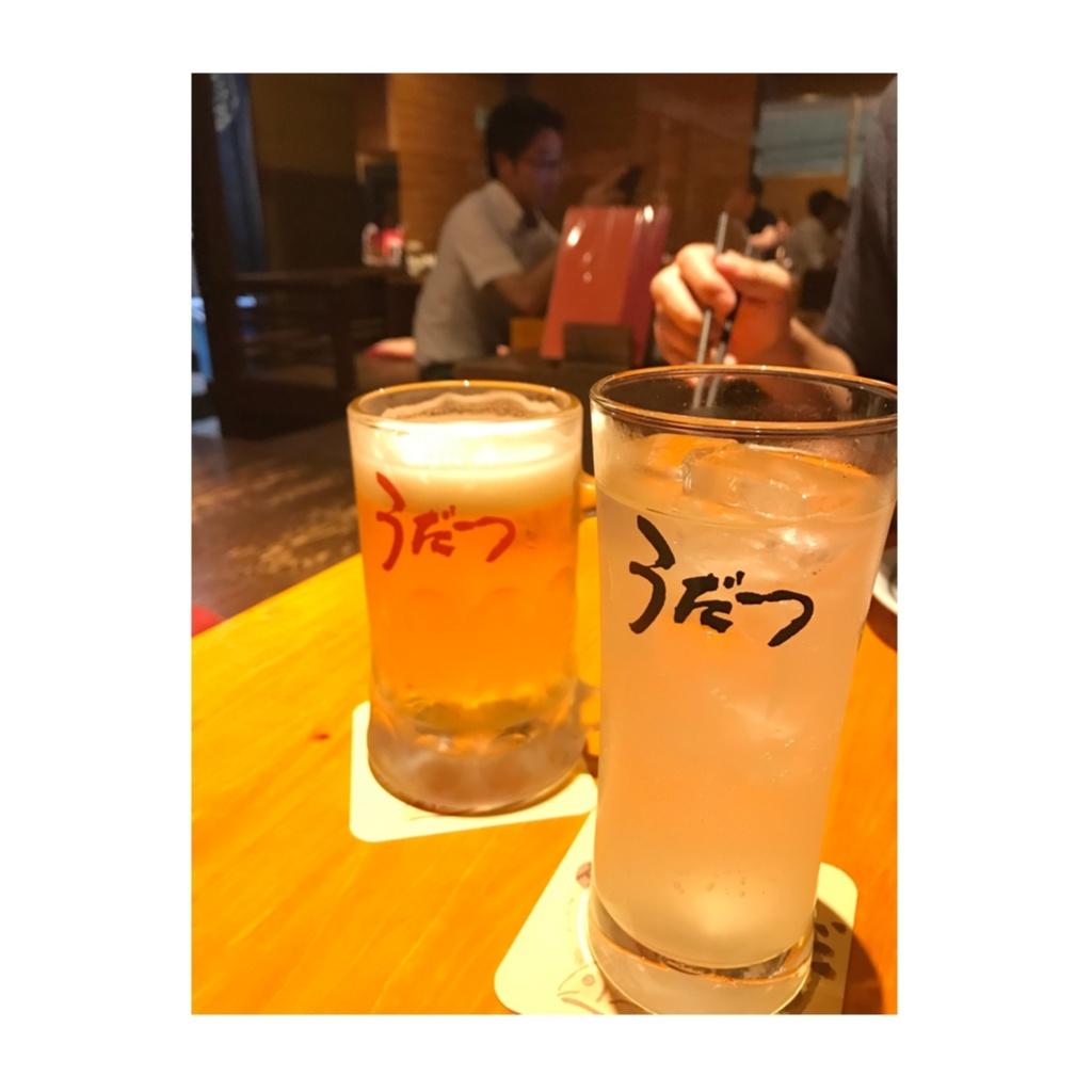 《今1番激アツな街!横浜・野毛がキテる!気軽にハシゴ酒したい人大集合!》_3