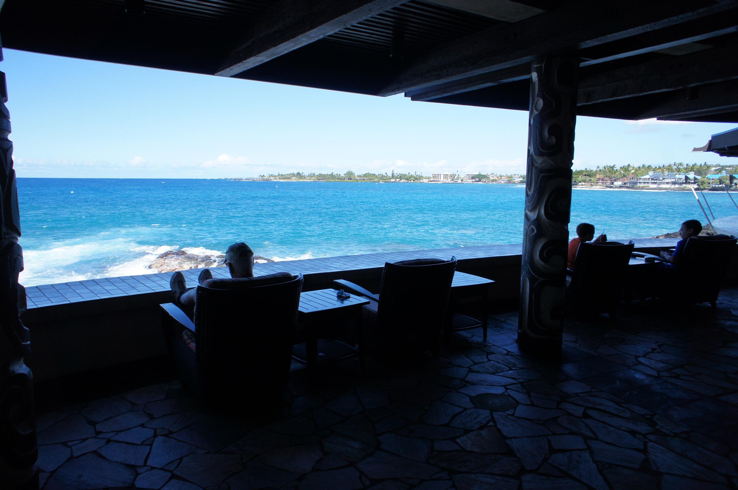 《#ハワイ女子旅》【BASIK CAFE】大人気❤️の絶品アサイーボウルがおすすめ☻♡_1