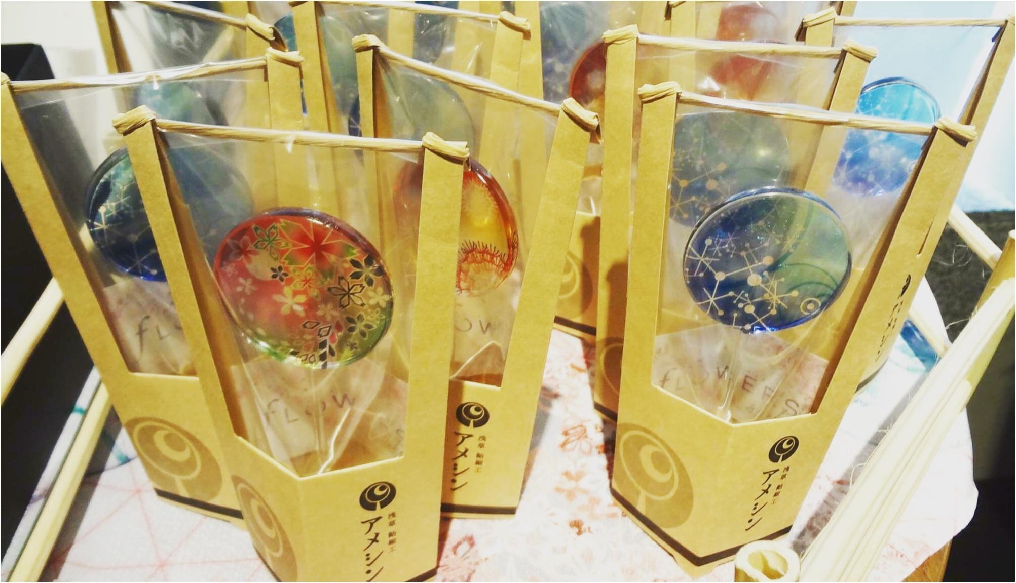 今年も開催中!通算15万人動員の日本一早いお花見イベント「 FLOWERS by NAKED 2017 ー立春ー」@日本橋≪samenyan≫_18