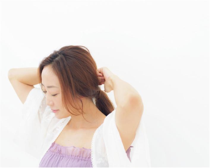 【美容家・神崎恵さん発】 最近、肌が硬くなってない? 夏こその「やわ肌美容」テク!_6