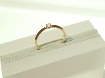 ラボ・グロウン ダイヤモンドのブランド『SHINCA』って知ってる? 銀座に都内初となる直営店がオープン!