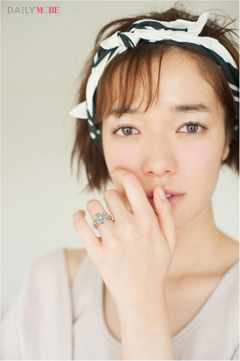 婚約指輪のおすすめブランド特集 - ティファニー、カルティエ、ディオールなどエンゲージリングまとめ_33