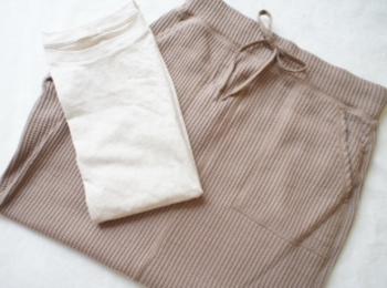 《6/21スタート❤️》【GU】サマーセールで大人気スカートがおトク価格に…☝︎❤︎