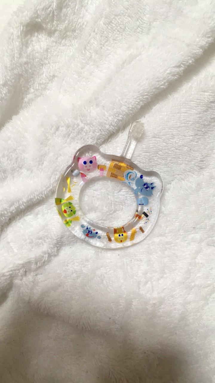 歯科衛生士の私もおすすめします♡ママさんプレママさんにぜひ使って欲しいベビー歯ブラシ【HAMICO】_4
