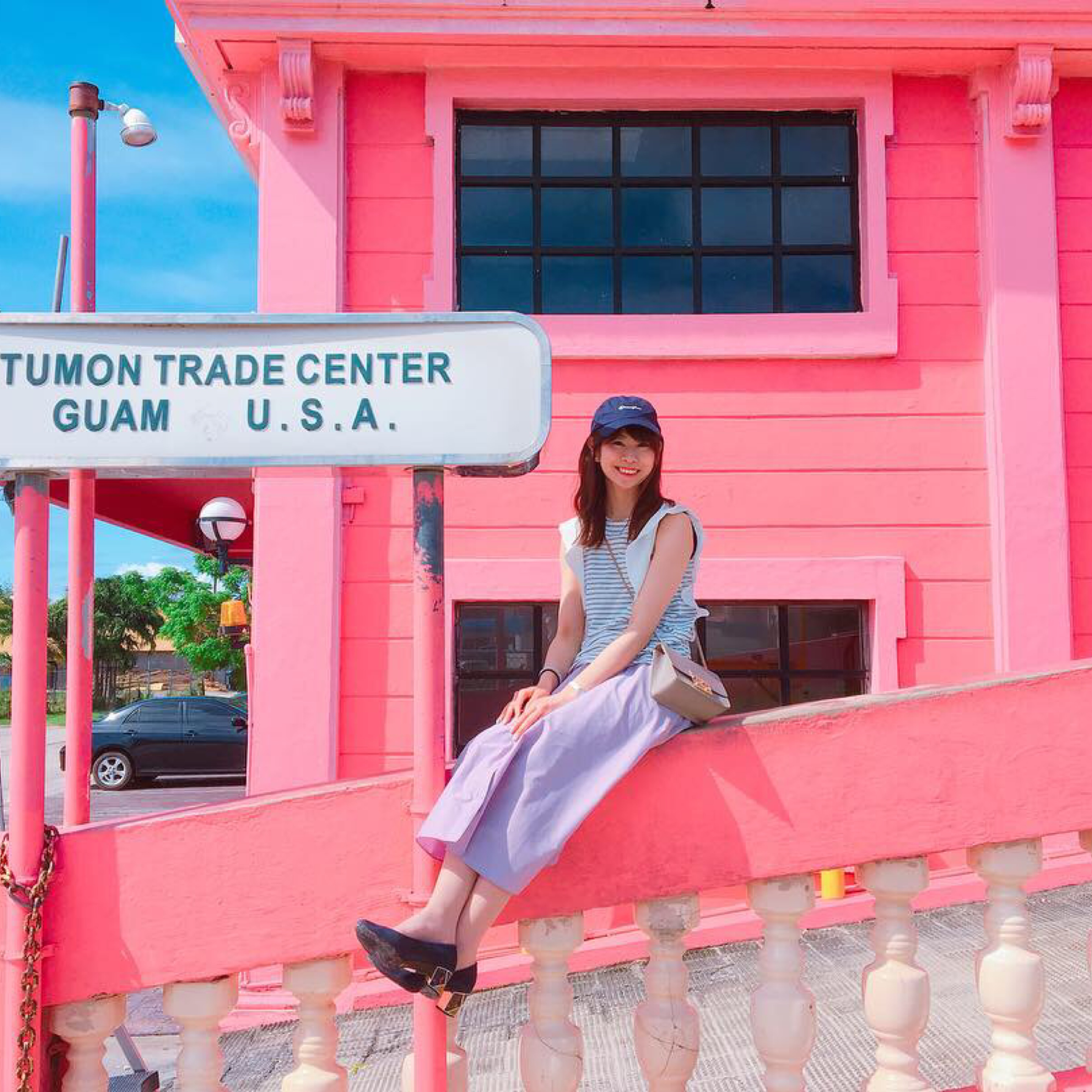グアム女子旅特集《2019年版》- 旅する女子がおすすめするカフェやグルメ、インスタ映えスポット、ホテルまとめ_19