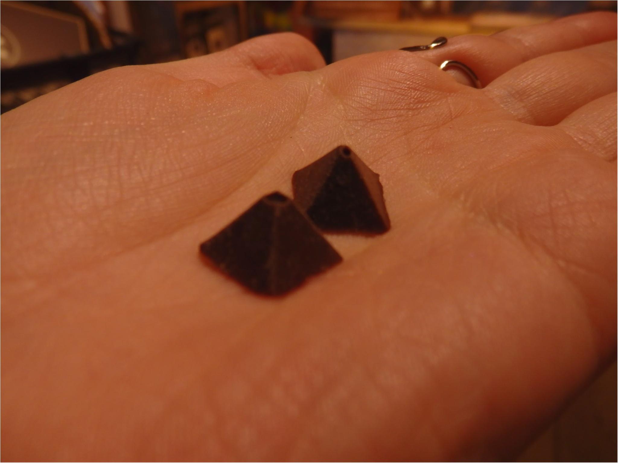 ハワイ&チョコ好き必見♡幸せのビーントゥバーって?_13