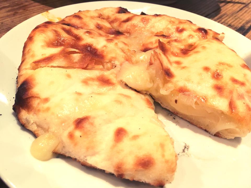 チーズクルチャ大好き!なゆずが選ぶインド料理が美味しい銀座の名店★_11
