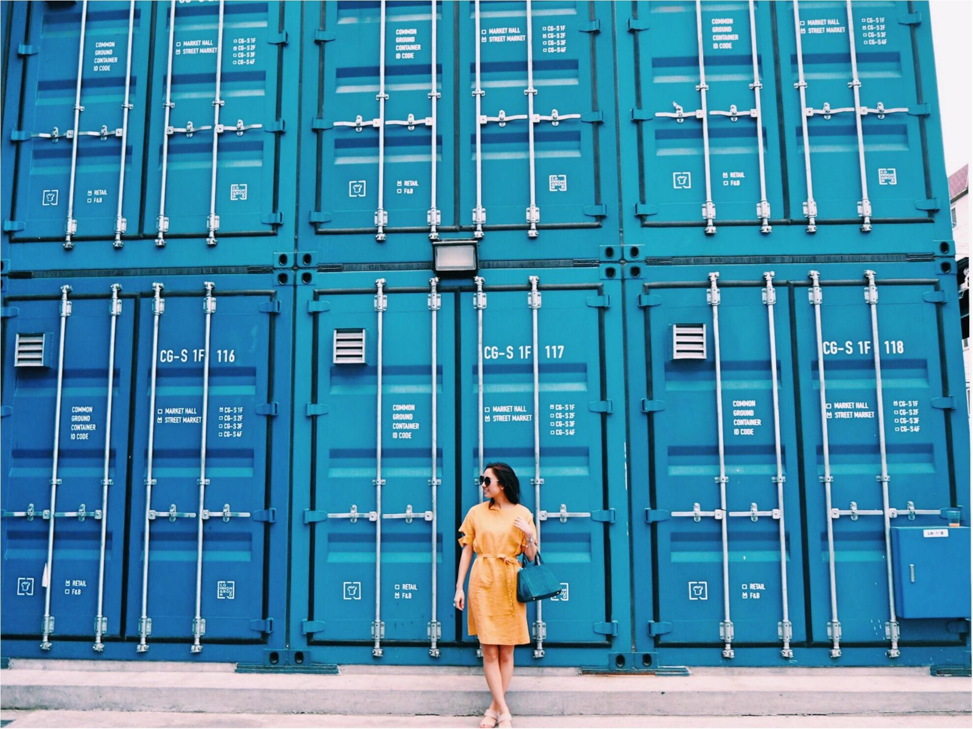 韓国、グアム、バリ、ドバイ・・・・・・フォトジェニックな女子旅は「タビジョツアー」で叶います♡_4