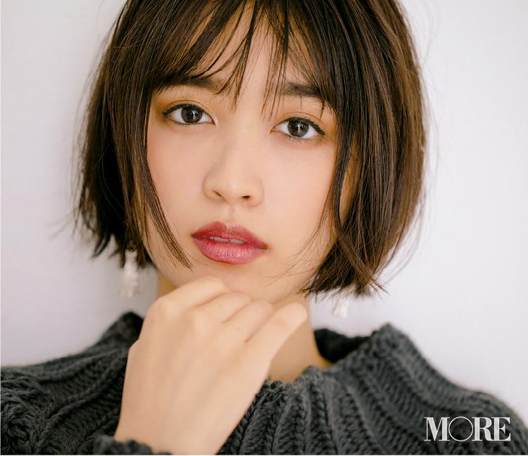 愛され女子のための「ラメアイライン」「今どきデカ目」メイクテクニック♡ 記事Photo Gallery_1_17