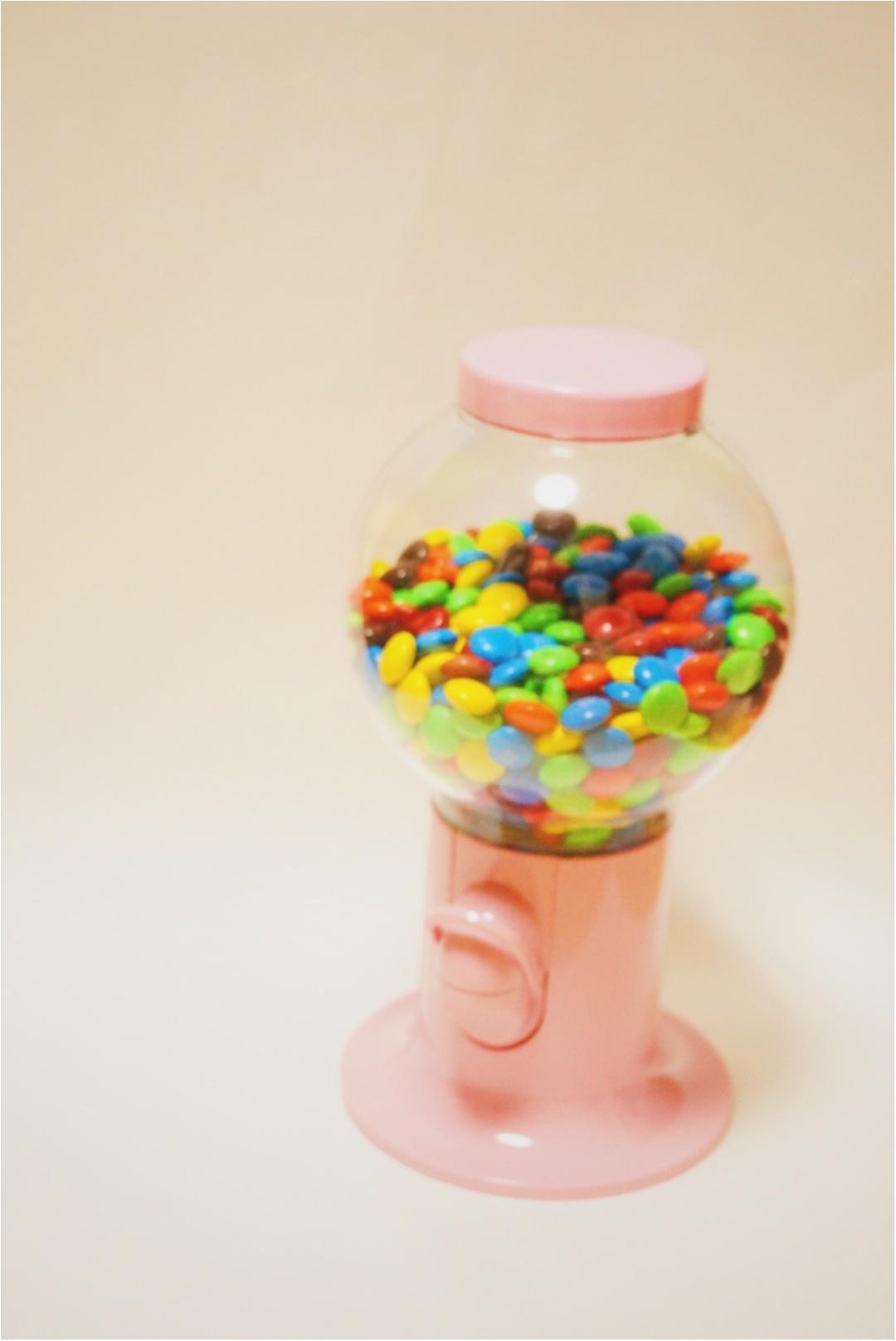 《JUST PINK IT!》この春は『ピンク』に囲まれたい♪【PLAZA】のピンク特集で限定の〇〇〇をGET♡_5