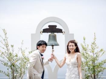結婚式無事に終わりました^^