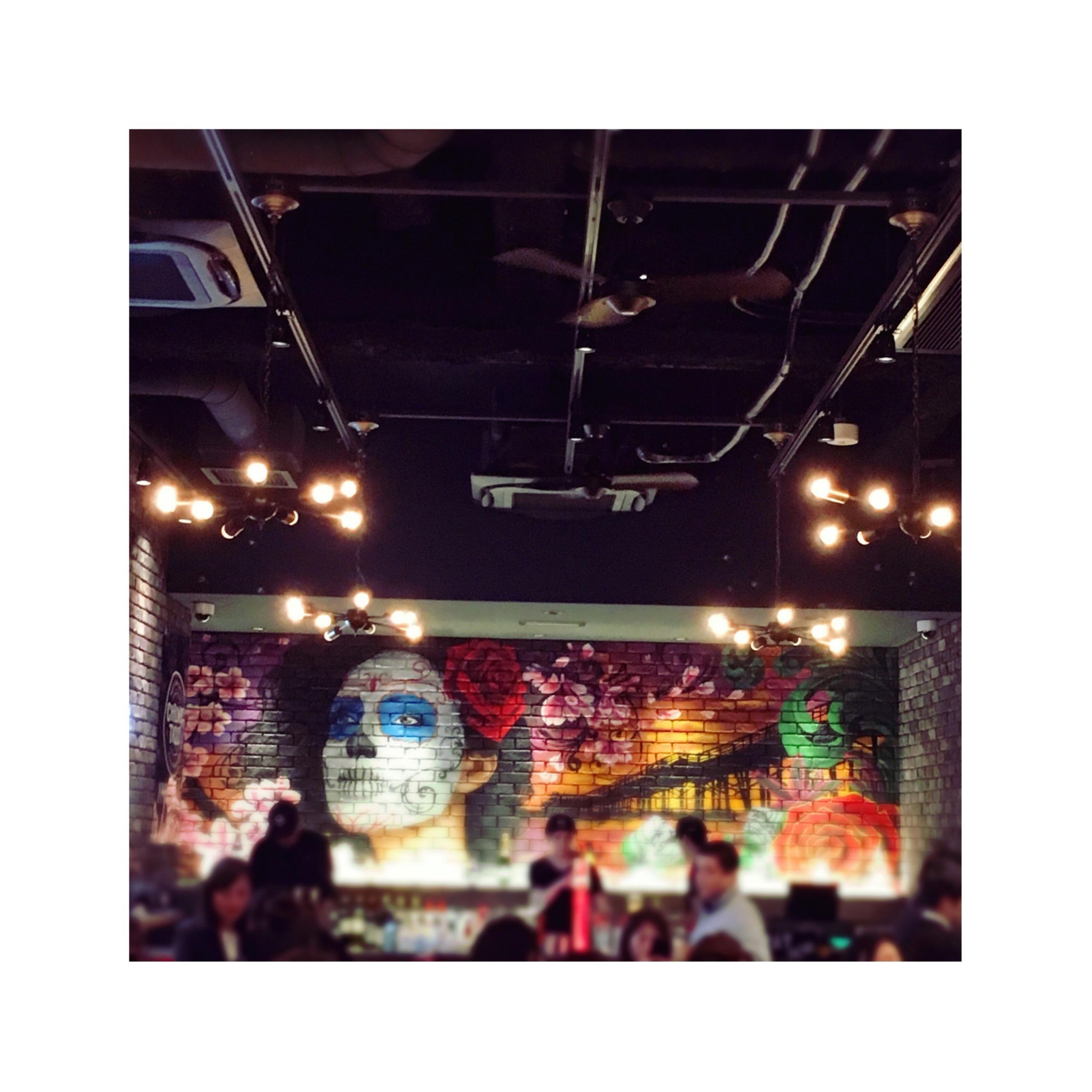 《3/8日本初上陸★》新鮮な食材から自由にカスタマイズ♪カリフォルニア発のメキシカン【クロニックタコス】が銀座にOPEN❤️3日間限定のドリンク無料キャンペーンも…?!_12