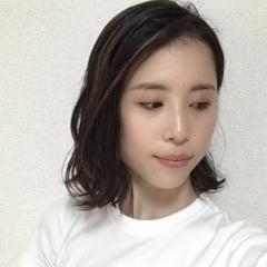 No.635 Ayano