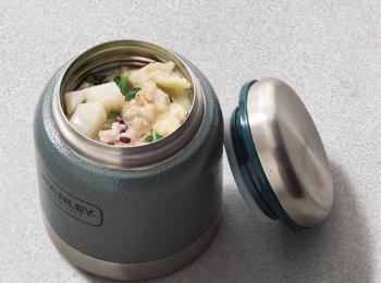 「#無印冷凍」を使ったお弁当は時短&簡単! 『カルディコーヒーファーム』の¥500以下チョコ♪【今週のライフスタイル人気ランキング】