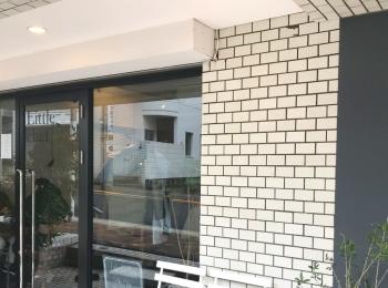 【Little chef〜素敵な女性オーナー〜】都立大学駅から徒歩2分の人気カフェを調査!