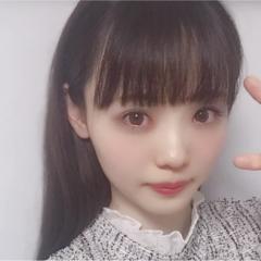No.620 みゆふぁーふぁ
