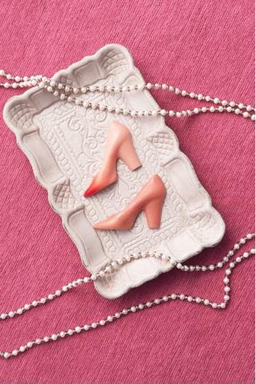 『銀座三越』のバレンタインはとにかくピンク♡ 限定ショコラを見逃すな♡【 2019 #バレンタインチョコ 2】_1