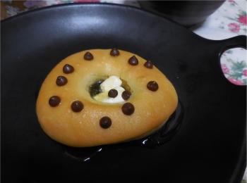 【成城石井のホットビスケット】最高の1日のはじまりはおいしい朝ごはんから