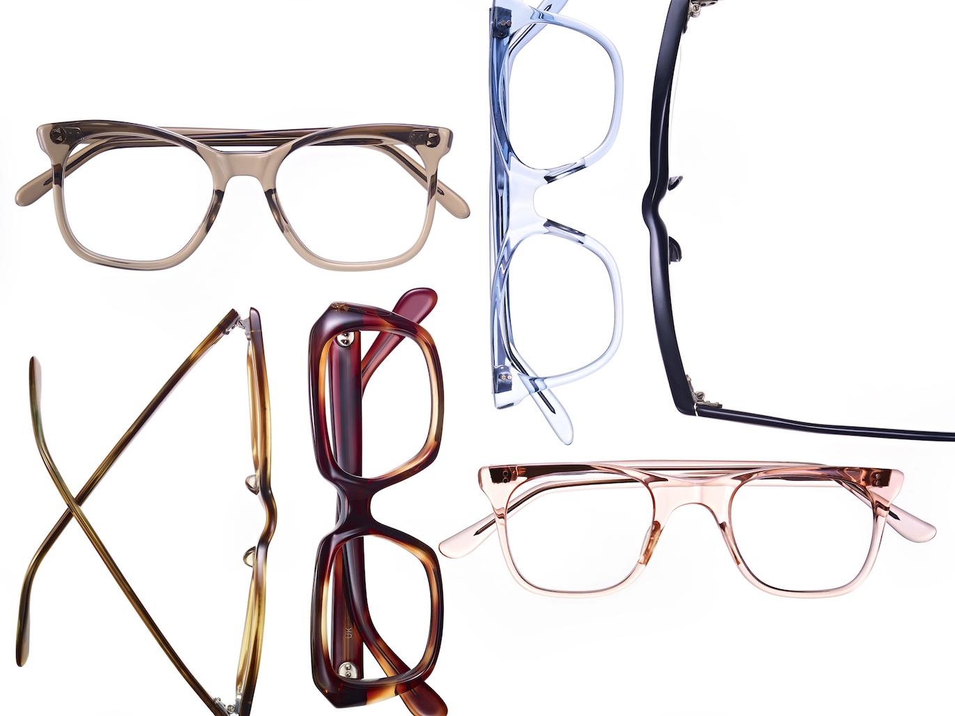 オープン,メガネ,眼鏡,ヴィンテージ,ビンテージ,JINS