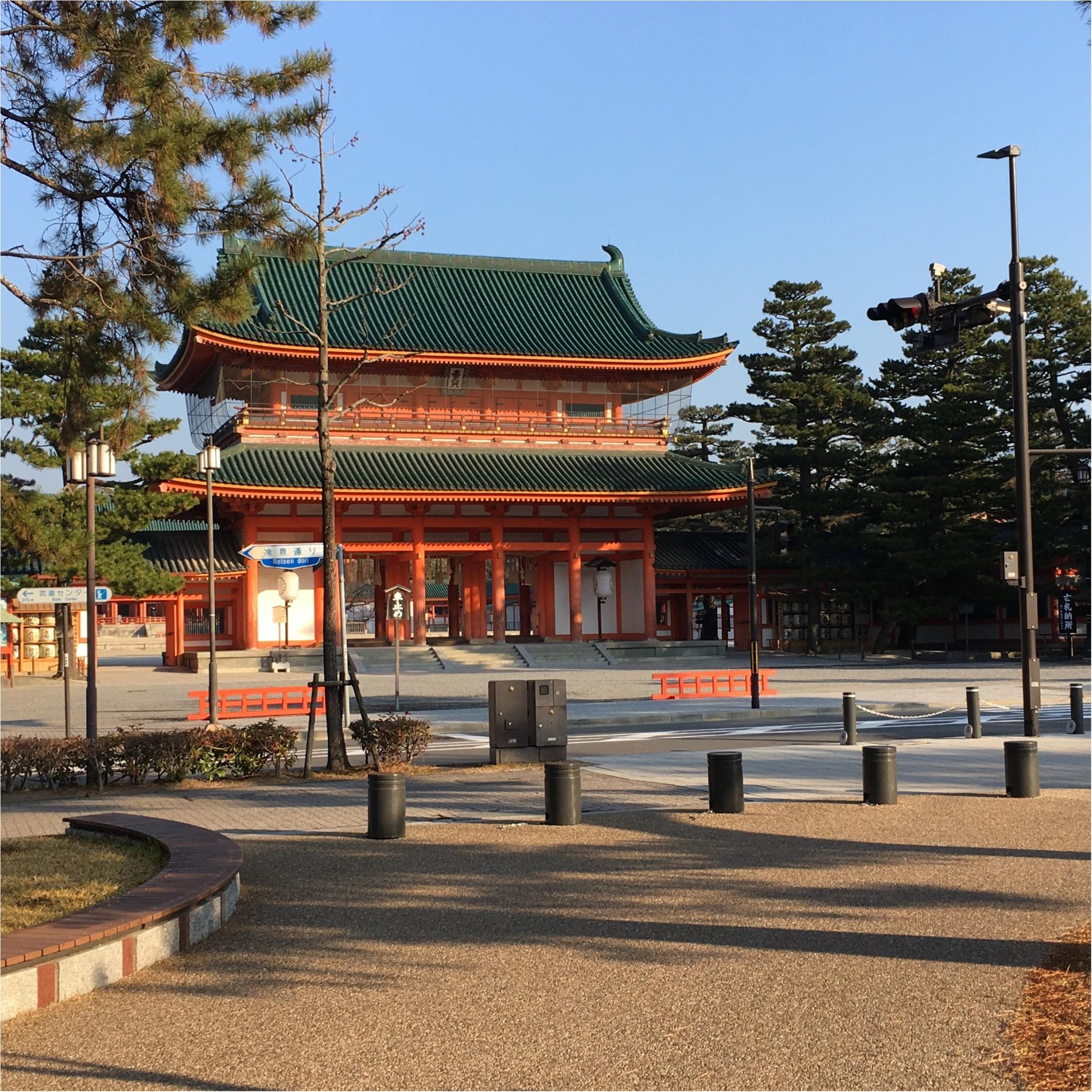 京都女子旅特集《2019年版》- 旅する女子がおすすめする、インスタ映えスポットやカフェ、レンタル着物は?_44