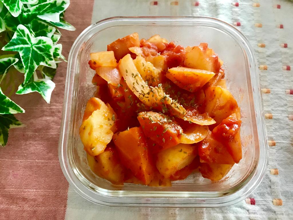 簡単! お弁当の作り置きおかずレシピ特集 - お弁当箱につめるだけの常備菜レシピまとめ_77