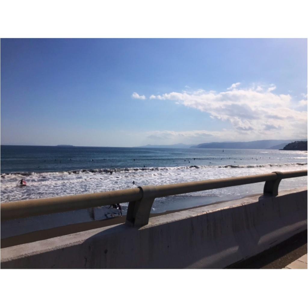 【日帰り旅行のススメ】紅葉の季節!神奈川県湯河原の温泉でリフレッシュ!_2
