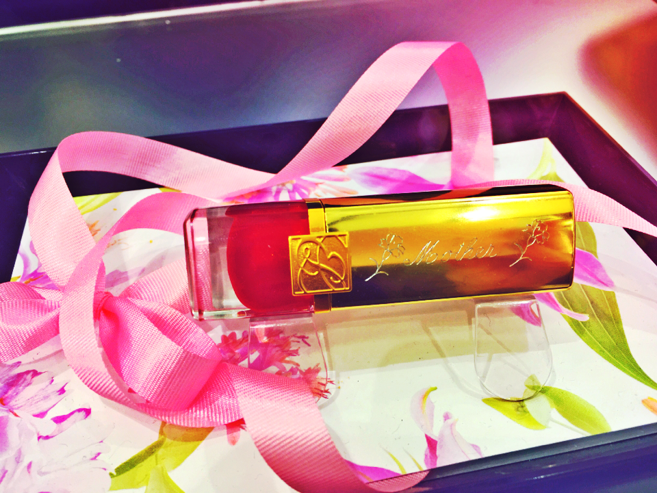 みんなで幸せゲットしよ〜【世界に一つだけ?!】婚活中の女子にあげたい誕生日プレゼント★_8