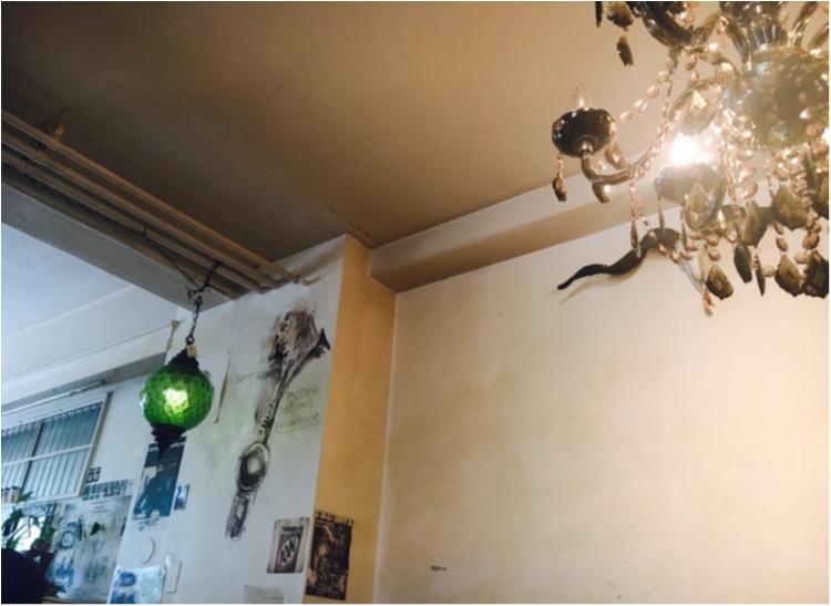 大阪にある「R・J CAFE」で《エコ》プレッソを♡_4