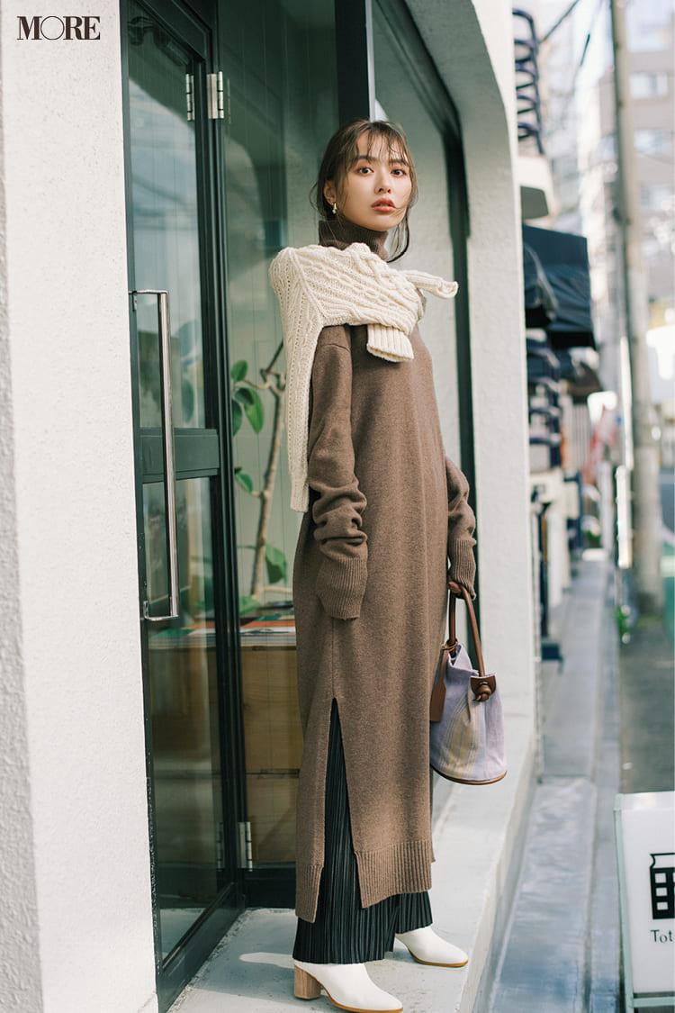 20代後半の女子におすすめ! ファッションブランド23選 | 2020年版_14