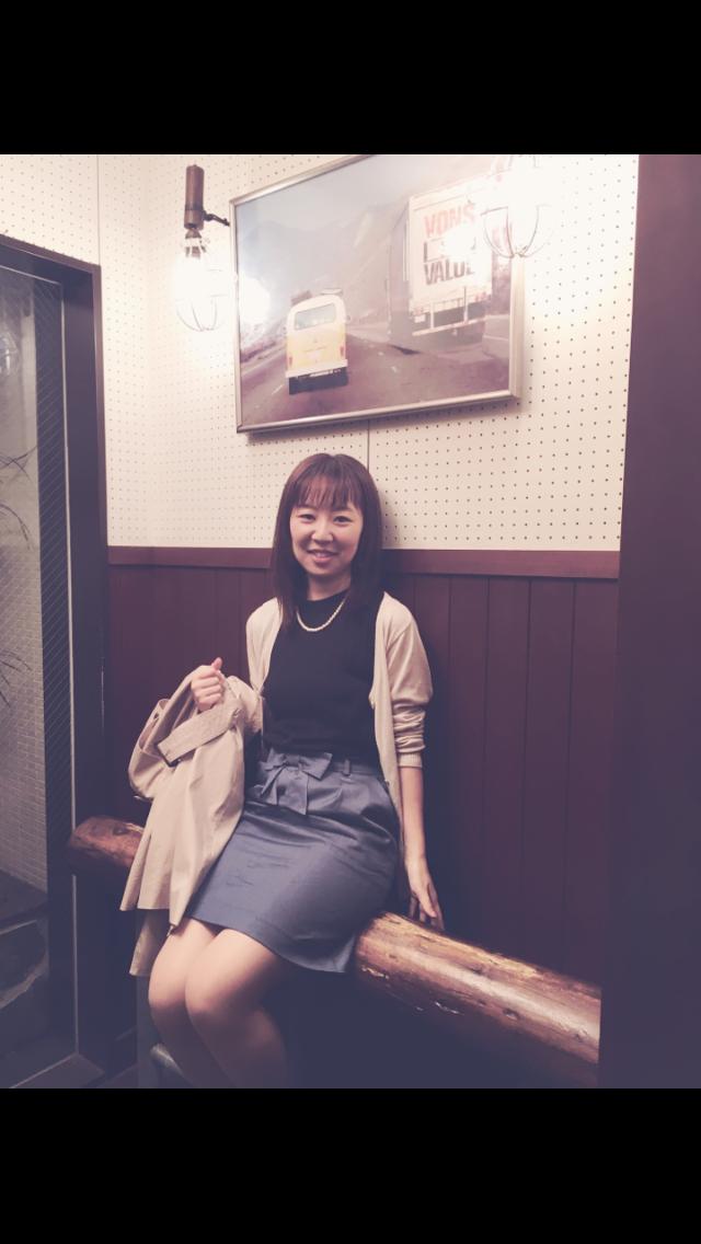 新宿で落ち着けるカフェ探してない?♡ホントは教えたくないオススメのお店(*´∀`*)_7