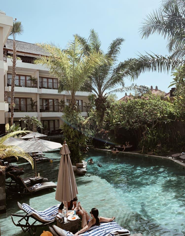 《バリ島》おすすめホテル3選☆ 実際に泊まってよかったおしゃれな宿をご紹介【 #TOKYOPANDA のおすすめバリ島情報】_4