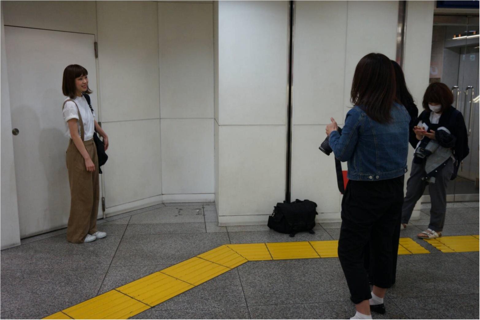 夏こそお肉♡渋谷でお得にシュラスコ女子会!!_7