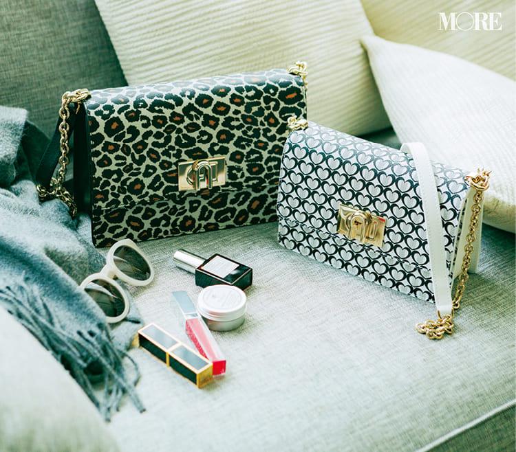 【最新】バッグ特集 - 『フルラ』など、20代女性が注目すべき新作や休日・仕事におすすめの人気ブランドのレディースバッグまとめ_6