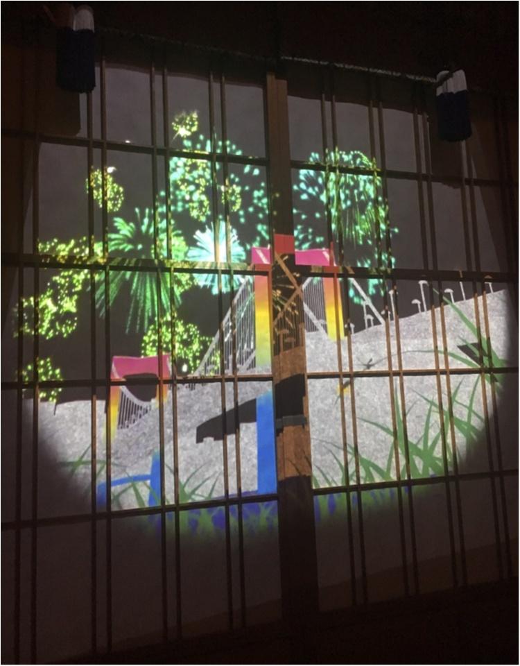 【8/31(木)まで】プリンスパークタワー東京で涼を感じる♡話題の「鈴虫カフェ」に行ってきた!_5