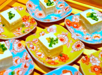 話題の金沢おでんに、和菓子作り体験も♡ 『三井ガーデンホテル金沢』にステイして美味とアートを満喫する旅!!