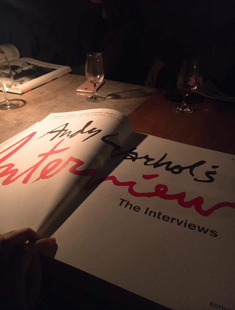 【渋谷】旅のお供はカレーとワイン。渋谷《Sta.》から始まる本と人生の旅へ出かけよう。_5