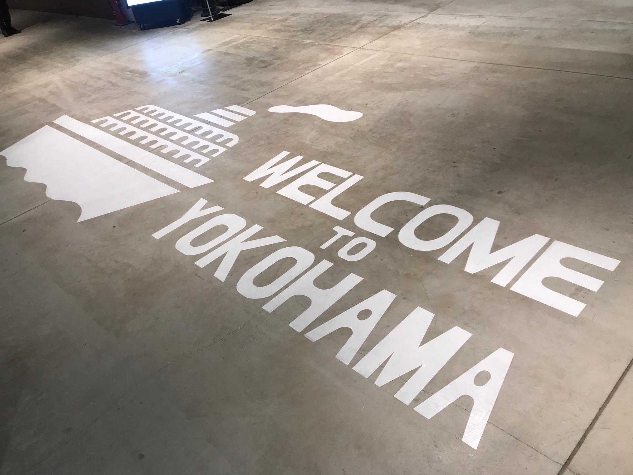 みなとみらい新スポット『横浜ハンマーヘッド』がオープン! おしゃれカフェ、お土産におすすめなグルメショップ5選_21