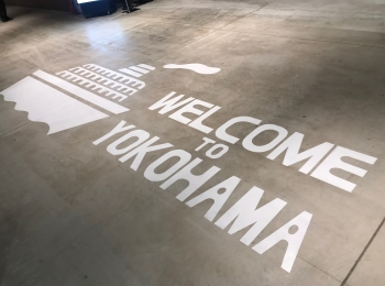 みなとみらい新スポット『横浜ハンマーヘッド』がオープン! おしゃれカフェ、お土産におすすめなグルメショップ5選 photoGallery