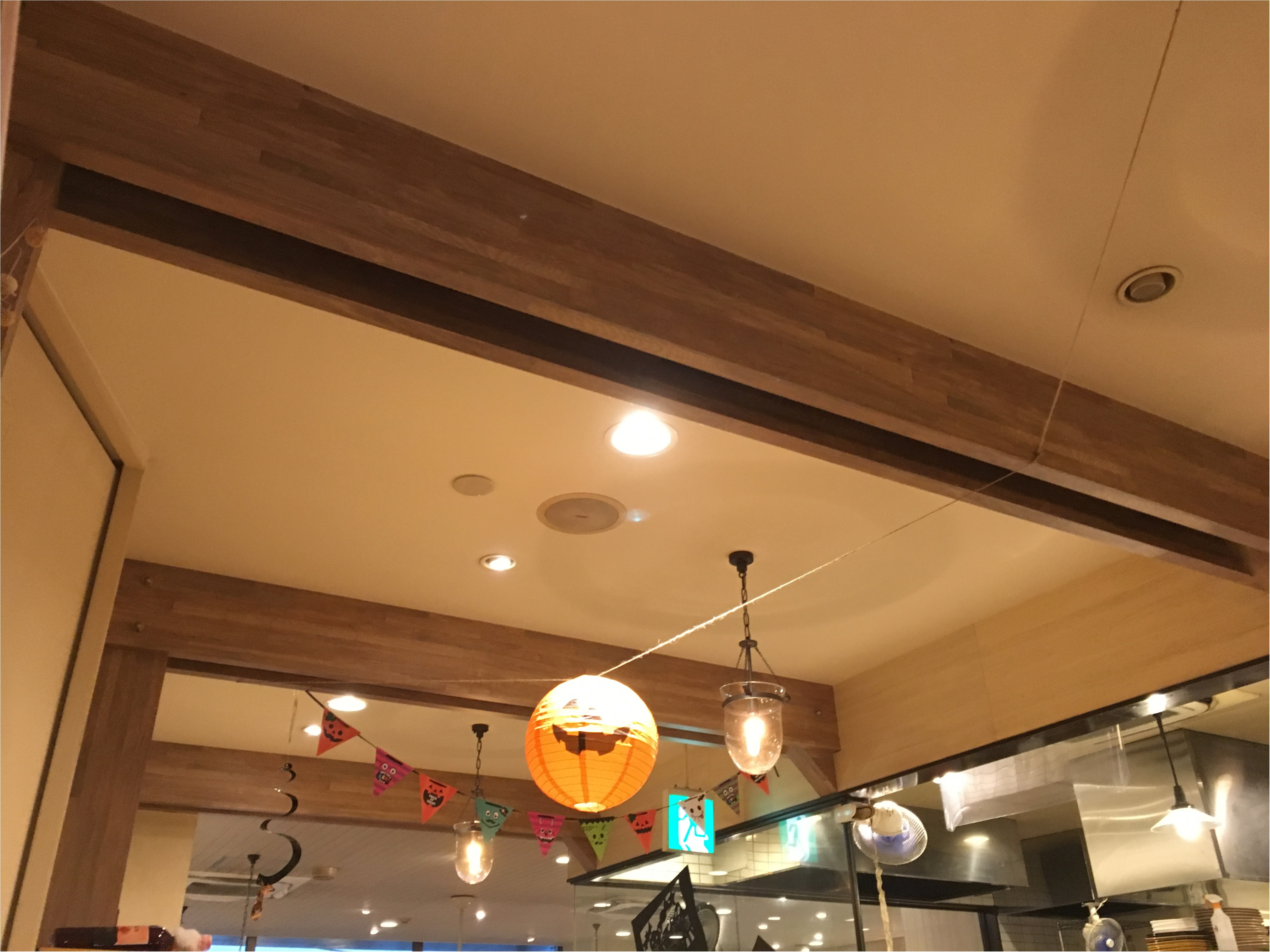 Cafe accueil Ebisu♡_1