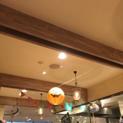 Cafe accueil Ebisu♡