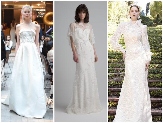 結婚式特集《ウェディングドレス編》- 20代に人気の種類やブランドは?_2