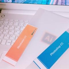 画像&動画の加工技術を学ぶために学校へ!ついでに私の放課後日記【#モアチャレ 熊本の魅力発信!】
