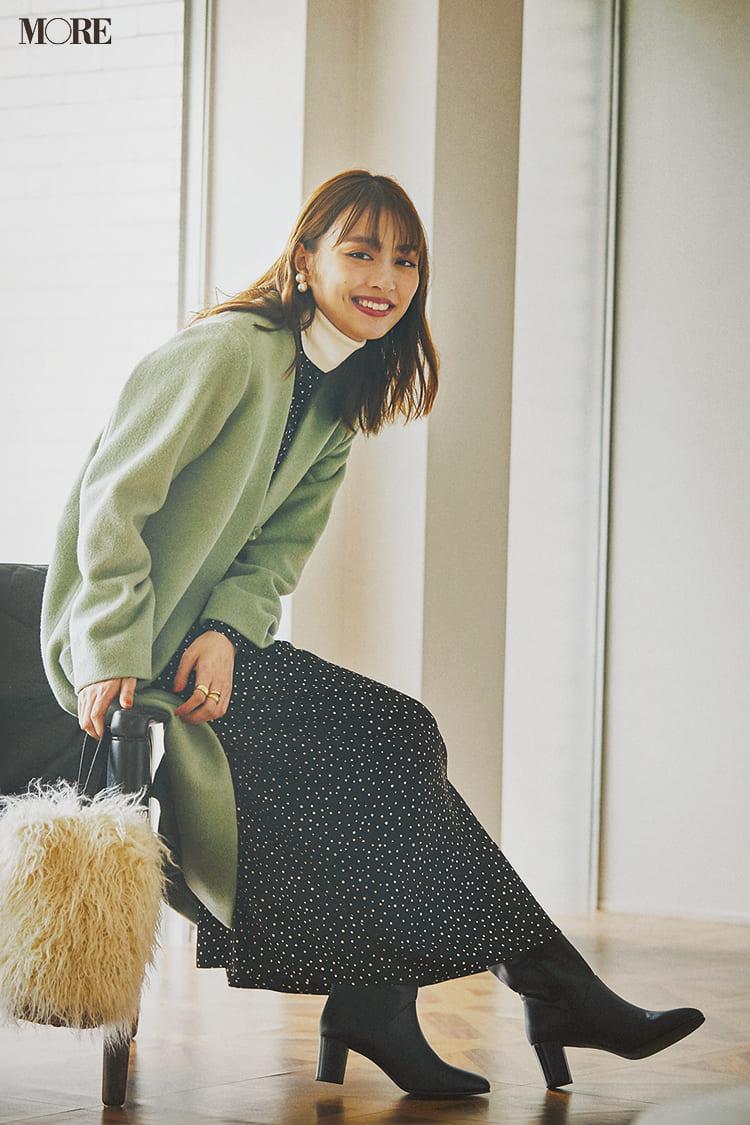 【最新】バッグ特集 - 『フルラ』など、20代女性が注目すべき新作や休日・仕事におすすめの人気ブランドのレディースバッグまとめ_33