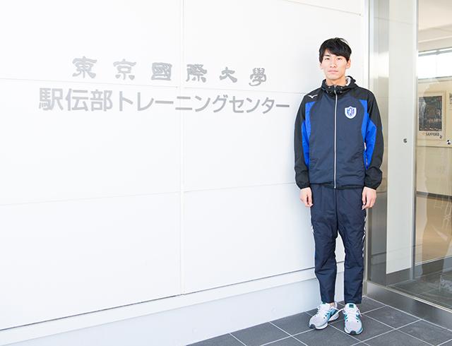 「第96回箱根駅伝」注目3校の駅伝主将に直前インタビュー!_10