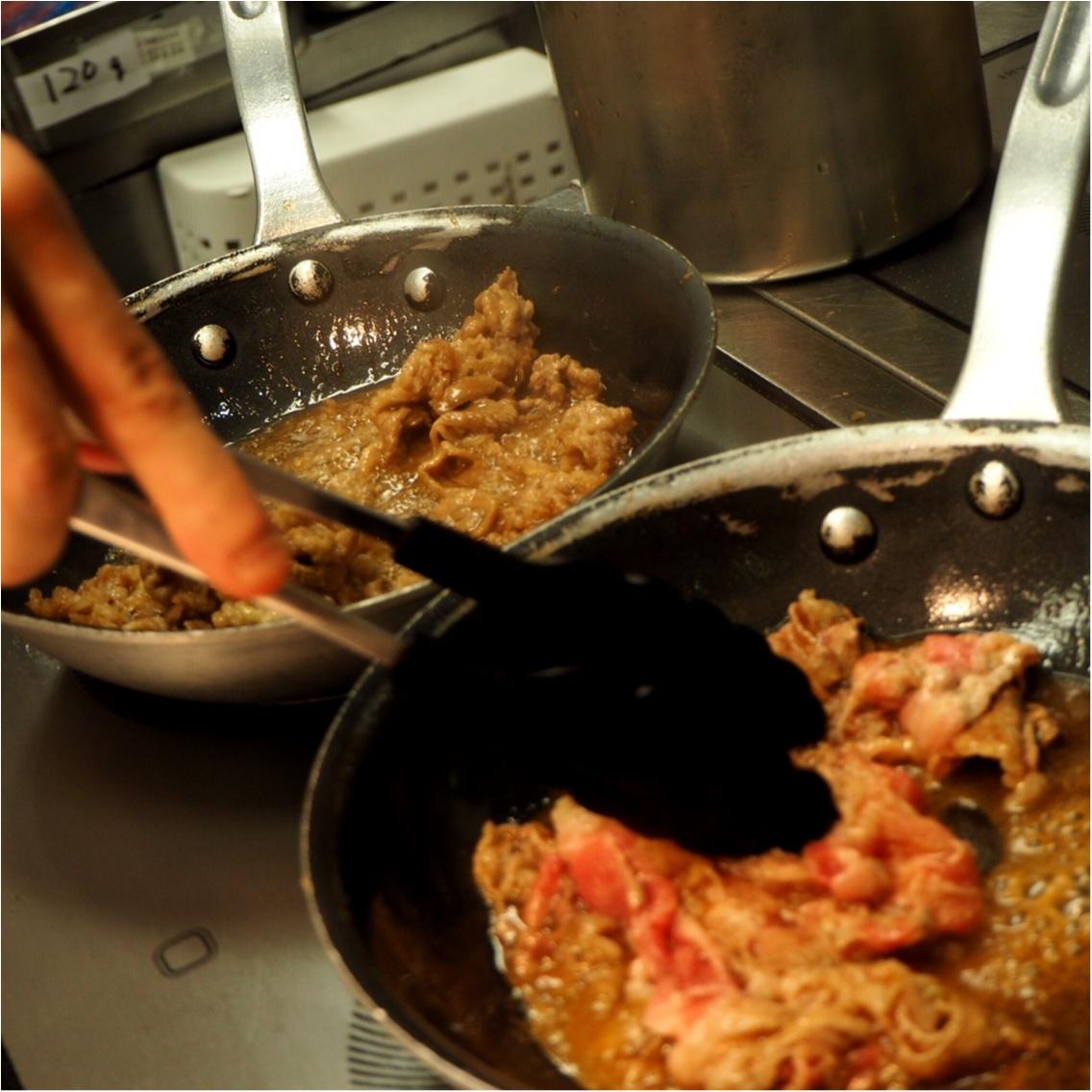 【丸亀製麺】秋の新商品はなーんだ♡_4