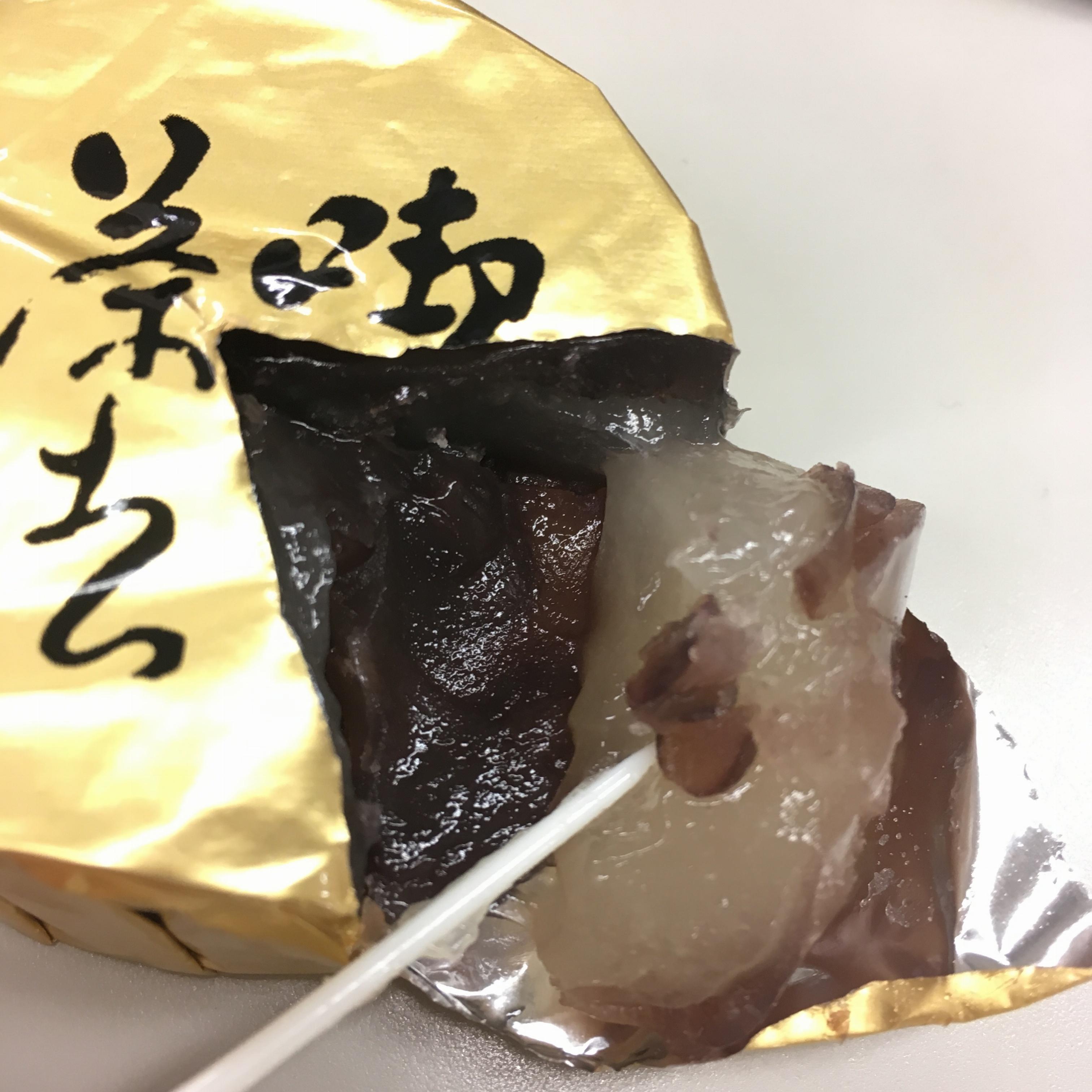 え、ベーコンジャム?最近のアメリカトレンド商品♡日本にはまだない!これから日本で流行るかも!?_4