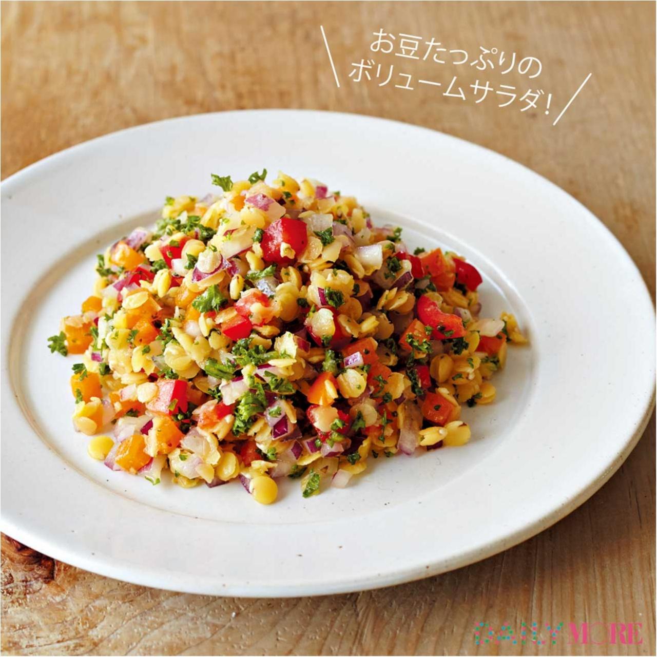 簡単! お弁当の作り置きおかずレシピ特集 - お弁当箱につめるだけの常備菜レシピまとめ_45