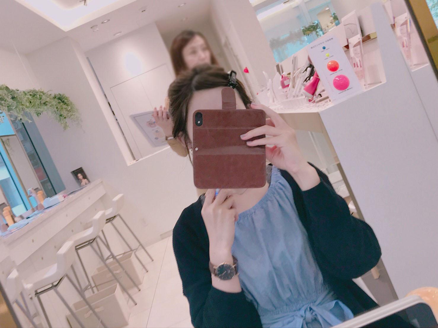 【#Panasonic Beauty SALON銀座】朝活イベント♡_5
