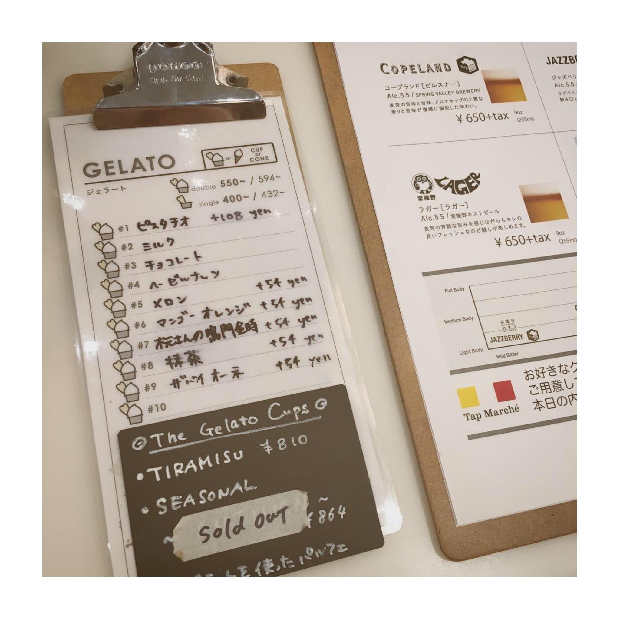 #13【#cafestagram】❤️:《名古屋》名駅すぐ前!のおしゃれカフェ『THE CUPS MEIEKI』☻_5